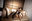 nudity model misuzu art gallery