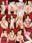 あきなの裸エプロン動画【オナニー&オナサポ入り】❤️21個37分❤️