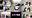【FGO マ〇ュ】スリムレイヤーさんとメイドご奉仕プレイ《夢幻泡影03》