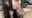 【顔出しFHDフル動画】ネコミミちゃんの濃厚フェラ!口内射精はNGなのにイマラで無理矢理 2m42s