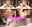 【期間限定 無料DL】Sex Friend 42「聖女ジャン・ヌダルク - 性女ルーラー 」