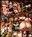 鬼●の刃!甘露●!無料サンプル動画!「美少女隊士甘露●蜜璃×初アナル凌●&マ●コ2穴中出しファック×10連続大量ザーメンぶっかけ りお」