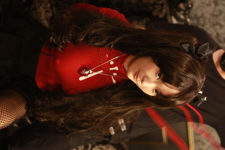 【プラン500円】FANTIA 2020-08