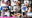 【FG〇水着武蔵】FG〇ドスケベな武蔵の人[第弐]【8月新作】