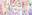 【DVD】Cos Girls Order 水着玉藻の前 ver. DVDパッケージ版