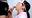 絶対的フェラチオクイーンMちゃんの極上フェラ抜き顔射05 ピンクセーラー服濃厚顔射編