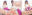 【DVD】刑部姫/ガールズオーダー DVDパッケージ版