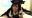 ピンキーwebDL056/月夢るなさん動画