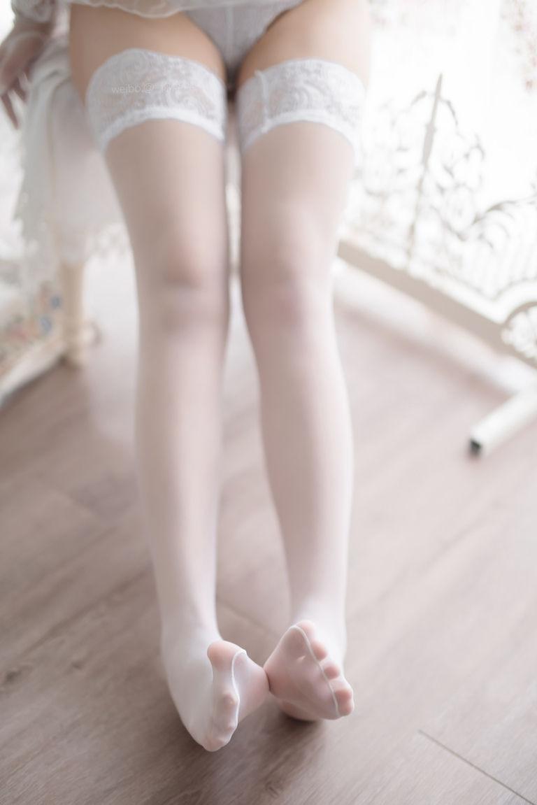 白烨烨 白鳥の写真集Vol.4 花嫁ver