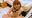 猫顔の夏美ちゃん。ジュボフェラからの手コキをしていたらルーインドオーガズムに 2m51s