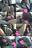 【個撮】超普通に可愛いたまごちゃん!車で生理中でもかまわずハメハメ映像(2)