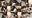 【アズ〇ン 高〇】お尻ぷりぷりレイヤーさんのレースクイーン姿におじさんパコパコがんばりました!《夢幻泡影06》
