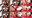 コスオナ★赤●さんの場合【スマホ対応】《夢幻胡蝶01》