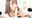 全力オナサポ💖女医うーちゃんのラブラブED治療クリニック💖ロールプレイASMR💖高画質(おうち時間半額セール実施中)