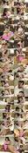 【個撮】性格良すぎ愛嬌たっぷりHカップ爆乳たまごちゃん!どM体質でパイズリはめ倒し大絶頂映像(2)