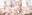 【DL 4K版】マシュ/ガールズオーダー 常夏の水着VER. DL版4K