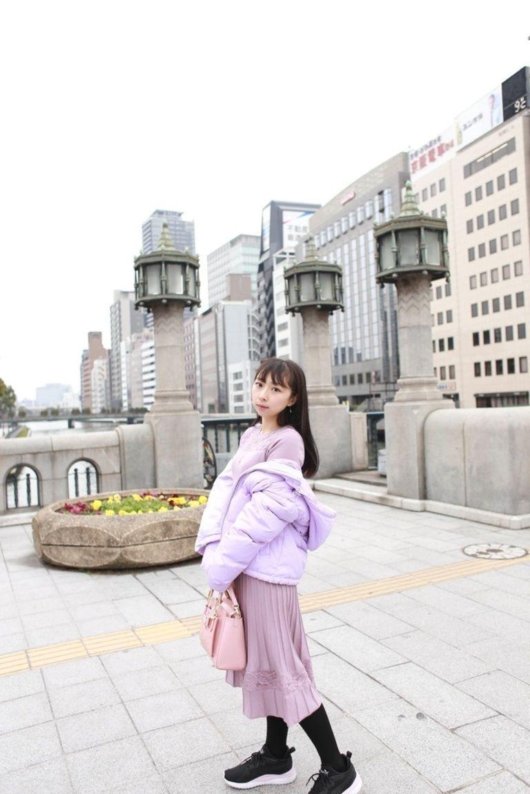 何年たっても一緒だよin大阪