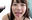 【クラウドファンディング】宮沢ちはるさん主演映画特別企画!30000円コース