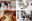 【パンスト娘。】変態パンストコラボ第1弾 6240×4160ピクセル(73枚セット)+おまけ(Comming Soon 動画キャプチャ)