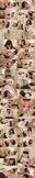 【個撮】超絶カワイイ!学校のアイドルたまごちゃん!ハメまくり超イキまくり!エロ本性剥き出し映像(1)