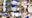 【FGO 武●】巨乳英霊召喚!おっぱいだけじゃなく全身白くて柔肌な剣豪さんでした《夢幻泡影10》