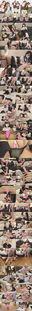 【個撮】友達同士の異常狂乱!ご懐妊ちゃんとキュン死ちゃんが体液まみれ精子奪い合い妊娠懇願!狂気の沙汰ドロドロ憎愛劇映像(1)