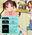 名付け親になれる券 GODPARENT TICKET【B】