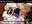 【FG〇アルトリア02】FG〇2020夏イベキャストリア[最終再臨]#02【10月新作】