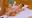 【後編】猫顔の夏美ちゃん。総集編の38分 18m51s