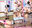 144cm19歳低身長ロリお嬢様レイヤーの超絶ギャップ萌えド変態性欲裏垢事情!! 真性マゾ性癖を大暴露しながら連続絶頂でご満悦 濃厚フェラで口内発射&ご懐妊生中出し&むっちり巨尻にぶっかけ驚異の3発射ハメ撮り!!