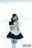 bit066 HASHIMOTO ARINA02【パッケージ版】