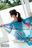 bit068 HASHIMOTO ARINA04【パッケージ版】