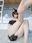白銀81(@81silver811)自撮り Vol.6黒い猫(動画入り)