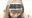 ピンキーwebDL058/素人カップルさんの動画_見放題コース用