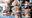 【FG〇水着アビー】FG〇2020夏イベ水着アビーちゃん[最終再臨]【10月新作】10/31公開