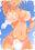 【電子書籍】目元を隠すとエモいイラスト集【ティーちゃんコース以上配布用】