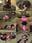 【個撮】超純情ほぼ処女たまごちゃんのともちゃん!ホテルでびちょびちょ大洪水映像(1)