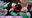 【FG〇どすけべ婦長】FG〇ハロウィン礼装どすけべ婦長[H]#02【11月新作】11/26公開