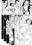 ファンティア向け加筆修正版 「デボラ SからMへの誘い~オーク城の中出し奴隷王妃編」