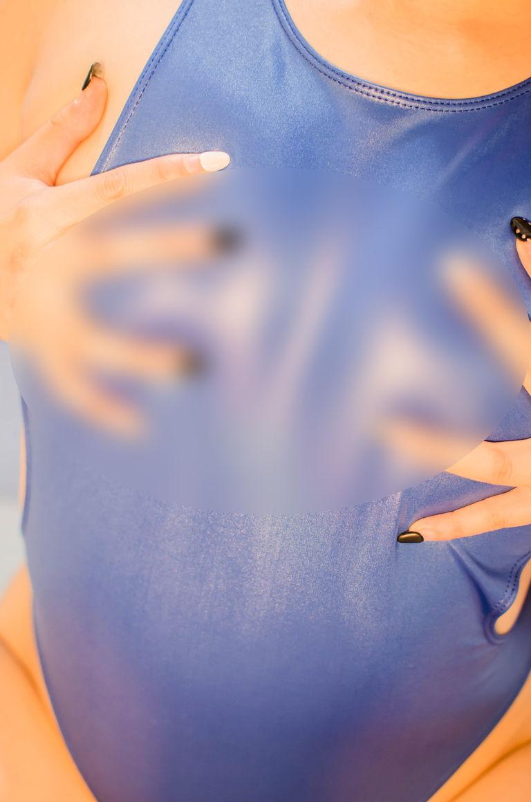 【動画あり】鼠径部体操クラブ vol.001