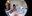 あたおか先生。【VR】秘技伝授!手コキ&フェラ講座 後編 3m10s