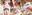 【DL】とある美琴の超電マ砲A  ダウンロード版 HDバージョン