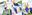 【DL】DOA レオタード衣装編 ダウンロード版 HDバージョン