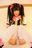 ピンキーwebDL059/月夢るなさんの動画