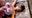 【単品長編動画フル】猫の胸穴空きビキニで激ファック