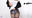 💖高慢どエロ秘書💕オチ◯ポ耐久💕20分間えちえち逆セク面接💖ASMR(エロ過ぎ注意) [フルHD] 【🌈自粛な雰囲気応援セール中🌈】
