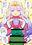 【差分大量追加】スヤリス姫に悪戯する方法。