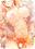 【電子書籍】目元を隠すとエモいイラスト集3「It's erotic to hide your eyes」