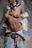 《Hokunaimeko 嫁王 ネロ—4k色調整バージョン》