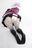 雪晴Astra(@yukiAstra)SSSS.GRIDMAN-新条 アカネVol.17 (動画入り)